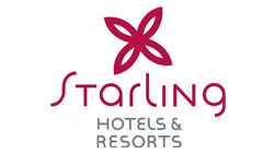 Starling Hotels